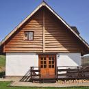 chata w bieszczadach, dom w górach, nocleg w bieszczadach, chata w górach, dom w bieszczadach