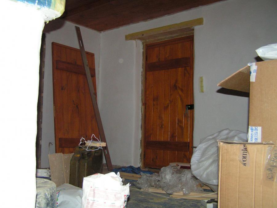 pokój w bieszczadach, pokoje do wynajecia, chata w bieszczadach